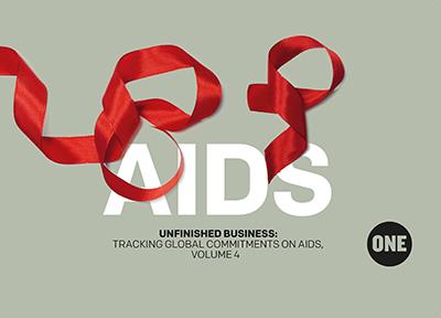 AIDS_Report_cover_EN.indd