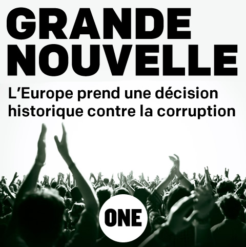 GRANDE NOUVELLE 